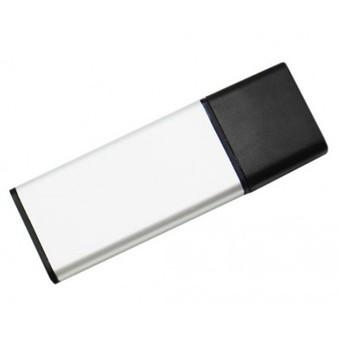 Picture of Alpha USB Flash Drive
