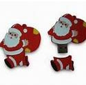 Picture for category Festive USB Drives