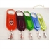 Picture of Bottle Opener  USB Flash Drive