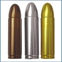 Picture of Bullet USB Flash Drive