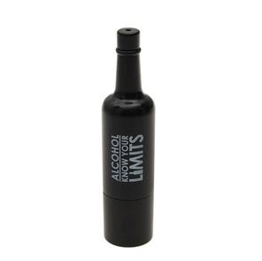 Picture of Bottle Shape USB Flash Drive