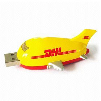 Picture of Areo USB Flash Drive