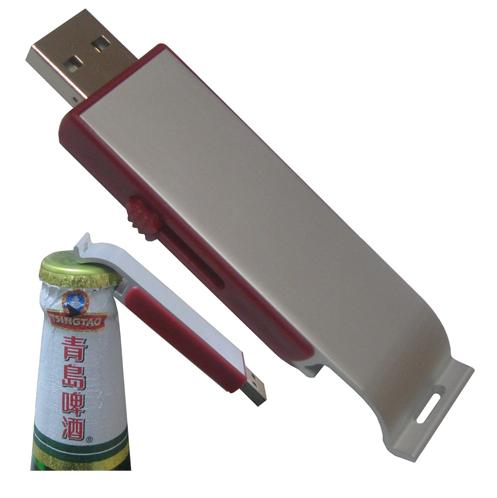 Picture of Brewski USB Flash Drive